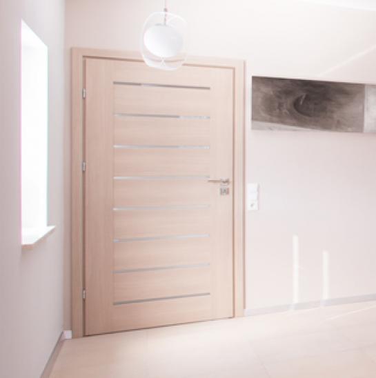 drzwi-wewnątrz