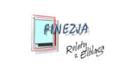 Finezja