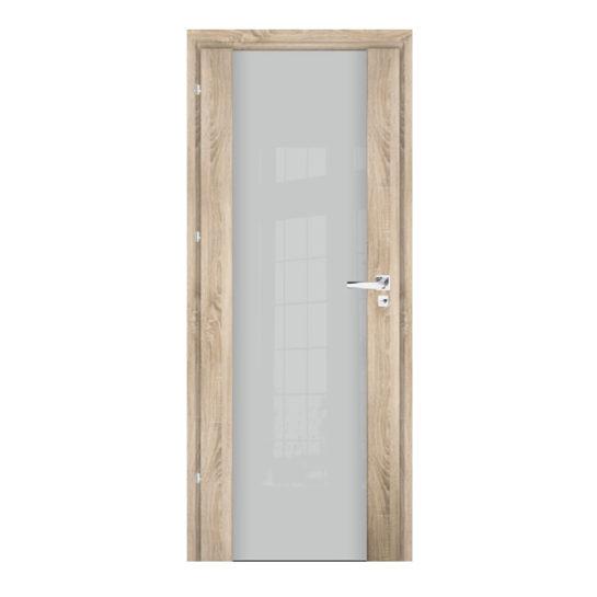 Drzwi wewnętrzne – Windoor Futuro