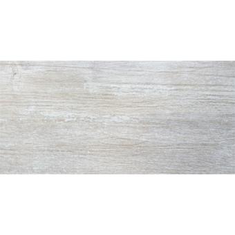 Gres Bergen Light Grey 30,7×60,7 cm