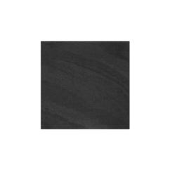 Gres polerowany Vision Graphite 60×60 cm