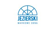 Jezierski