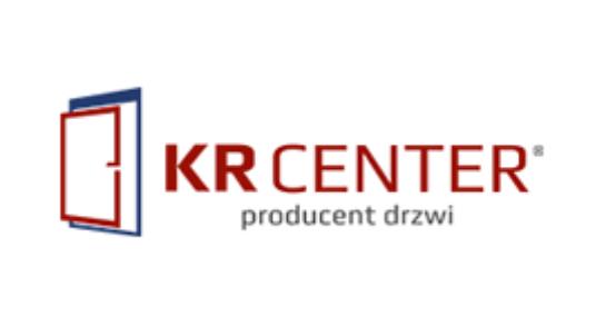 KR Center