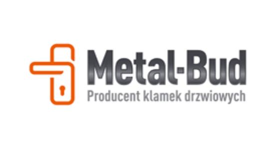 metalbud