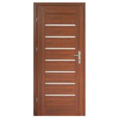 Drzwi wewnętrzne – Windoor Minoris