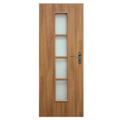 Drzwi wewnętrzne – Windoor Olga