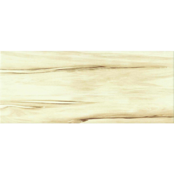 Płytka ścienna Naomi 25×60 cm