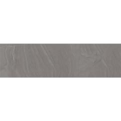 Płytka ścienna Imperial Grey 25×75 cm