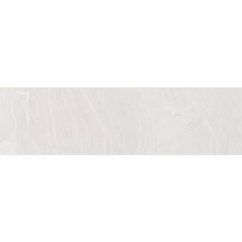 Płytka ścienna Imperial Soft Grey 25×90 cm
