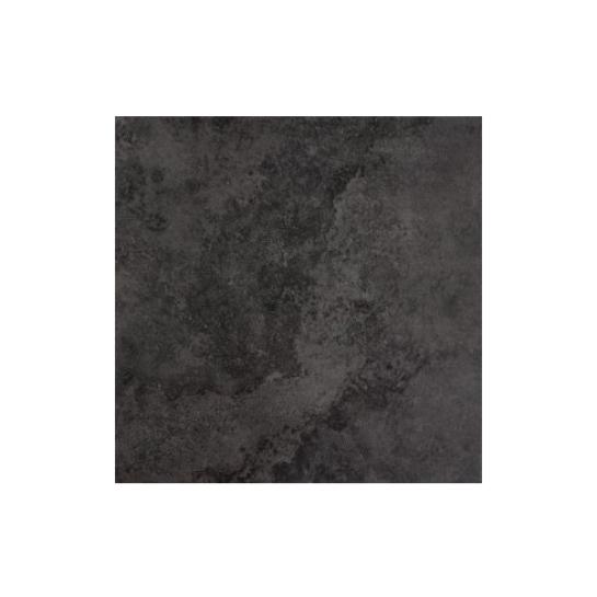 Płytka gresowa Ceramstic Nubo Grafit 60×60 cm