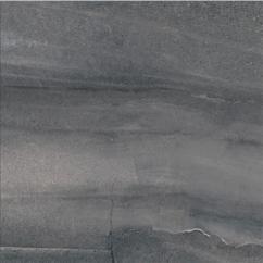 Płytka gresowa Ceramstic Moonrise Poler 60×60 cm