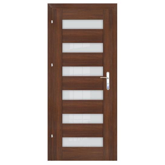 Drzwi wewnętrzne – Windoor Trame