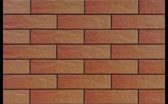 Płytka elewacyjna Kalahari Rustykalna 6,5×24,5 cm
