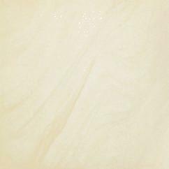 Arkesia Bianko G.I rektyfik. poler. 59,8×59,8