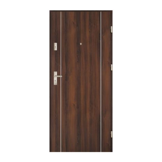 drzwi bastion 2