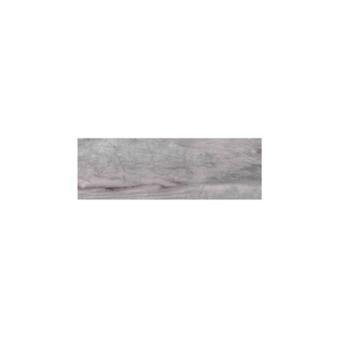 Płytki ścienne Amberia Grey