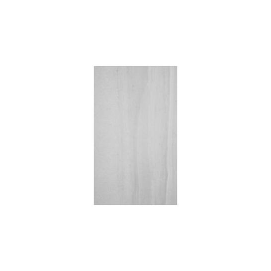 Płytki ścienne Oriente Blanco