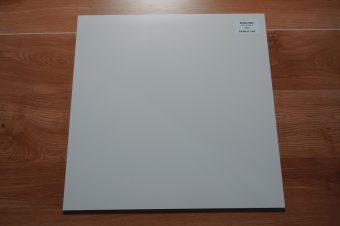 Gres Arielo Mat 60×60 cm