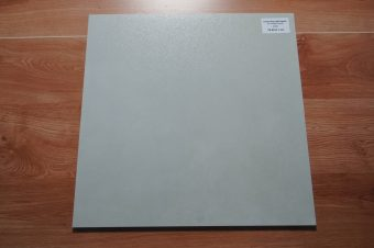 Gres Country Grey Light Lappato 60×60 cm