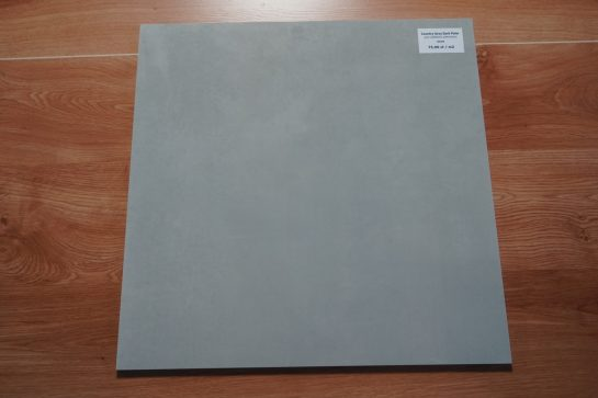 Gres Country Grey Dark Poler 60×60 cm