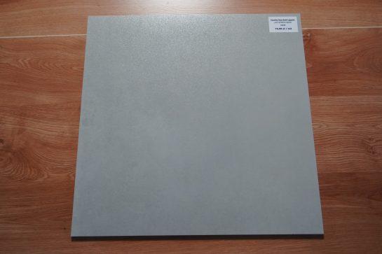 Gres Country Grey Dark Lappato 60×60 cm