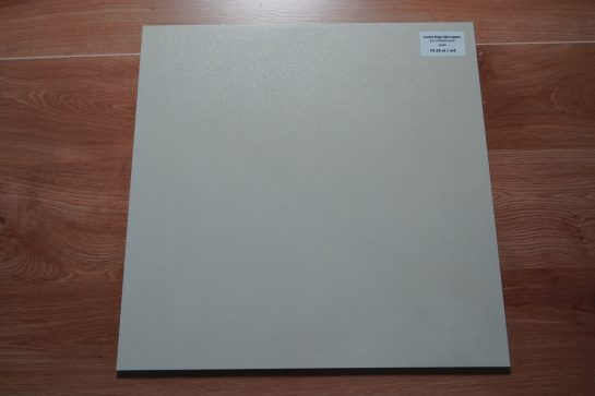 Gres Country Beige Light Lappato 60×60 cm