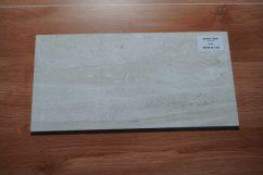 Płytki ścienne Nativo Light 60×30 cm