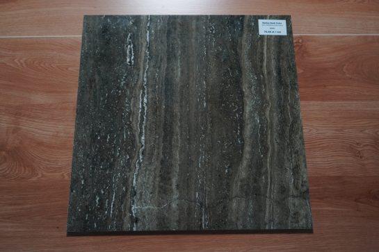 Gres Nativo Dark Poler 60×60 cm