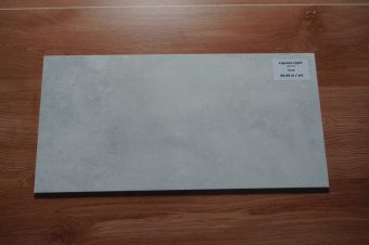 Płytki ścienne Ligonex White 60×30 cm