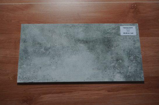 Płytki ścienne Ligonex Dark 60×30 cm