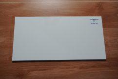 Płytki ścienne Panta White mat 60×30 cm