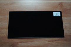 Płytki ścienne Panta Black połysk 60×30 cm