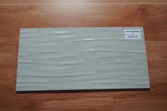 Płytki ścienne Country Grey Struktura 60×30 cm