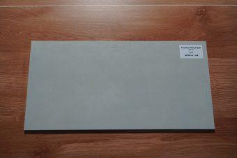Płytki ścienne Country Grey Light 60×30 cm