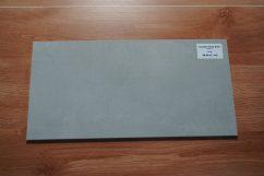 Płytki ścienne Country Grey Dark 60×30 cm