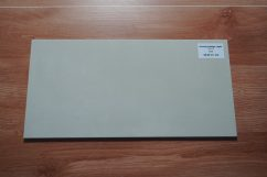 Płytki ścienne Country Beige Light 60×30 cm