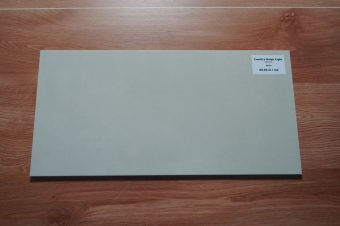 Płytki ścienne Country Beige Light 60×30 cm