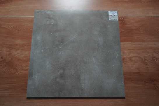 Gres Attic Mocha 60×60 cm