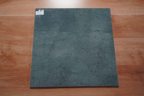 Gres Lenta Dark 60×60 cm