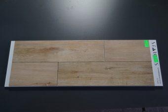 Gres Scandinavia Beige 31×62 cm