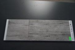Gres Scandinavia Grey 31×62 cm