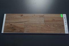 Gres Dublin Brown 15,5×62 cm