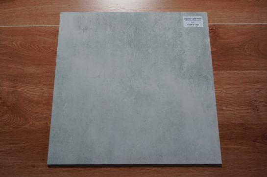 Gres Ligonex Light Poler 60×60 cm