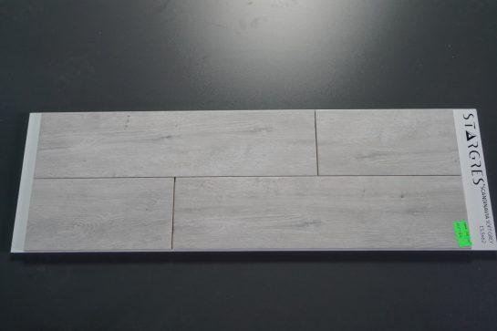 Gres Scandinavia Soft Grey 15,5×62 cm