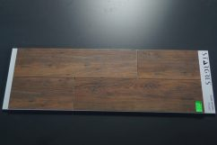 Gres Oslo Brown 15,5×62 cm