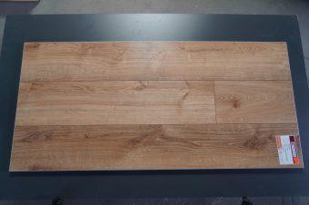 Panele podłogowe Dąb Mohican 1380×193 mm
