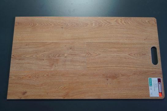 Panele podłogowe Dąb dworski 1380×193 mm
