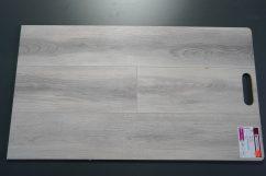 Panele podłogowe Dąb Syriusz 1380×193 mm