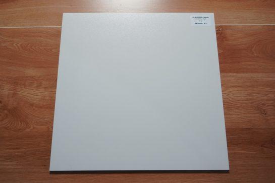 Gres Stardust White Lappato 60×60 cm