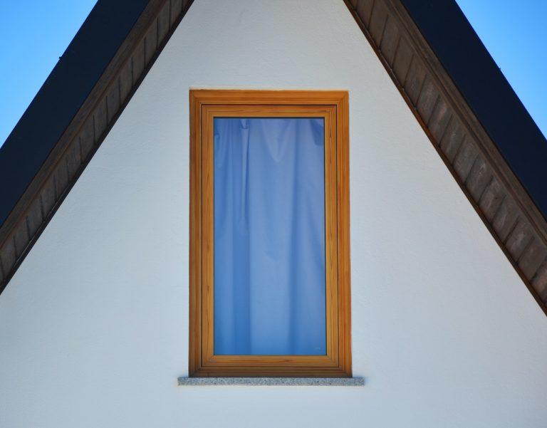 Okna drewniane, pcv, alu – wybierz mądrze